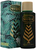 Milbon Tonic Neo Leaf Hair Tonic 8.1oz