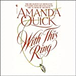 With This Ring | Amanda Quick