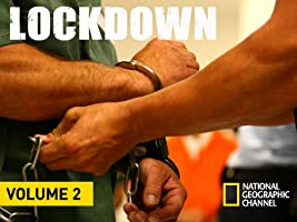 Lockdown Season 2