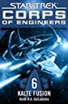 Star Trek - Corps of Engineers 6: Kal...