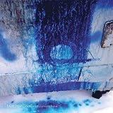 Mutinysunshine [Vinyl]
