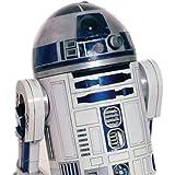 Star Cutouts - Reproducción a escala Star Wars (SC471)