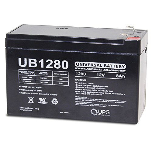 Battery for SeaDoo Seascooter Dolphin Battery ZS2B ZS4B