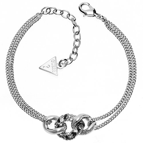 guess-bracelet-laiton-verre-185-cm-ubb21581-s