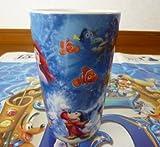 ディズニー ディズニーシー 15周年 ビッグマグカップ TDS