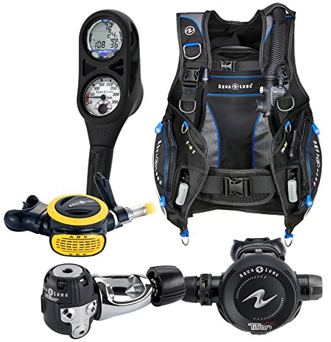 Buy Aqua Lung Pro Dive Now!