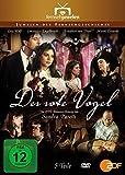 Der ZDF-Fünfteiler von Sandra Paretti (2 DVDs)