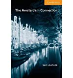 """Afficher """"The Amsterdam connection"""""""