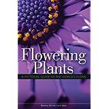 Flowering Plants: A Pictorial Guide to the World's Flora price comparison at Flipkart, Amazon, Crossword, Uread, Bookadda, Landmark, Homeshop18