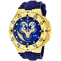 Invicta 18558 Men's Watch