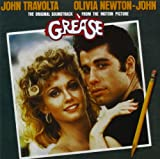 Various Artists Grease