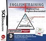English Training : Migliora Il Tuo In...