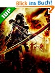 Dragon's Dogma Strategy Guide & Game...
