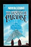 The fountains of paradise (0816130396) by Clarke, Arthur Charles