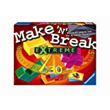 "Ravensburger 26432 - Make 'n' Break Extremevon ""Ravensburger"""