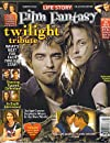 Film Fantasy 2009 Twilight Tribute Collector's Edition