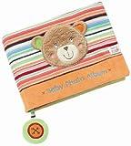 Fehn 091410 Fotobuch Teddy