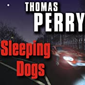 Sleeping Dogs | [Thomas Perry]