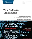 Your Code as a Crime Scene: Use Foren...