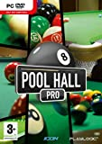 Cheapest Pool Hall Pro on PC