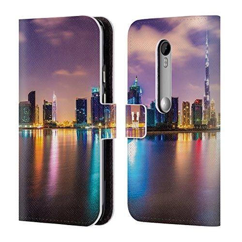 head-case-designs-dubai-skyline-citta-cover-telefono-a-portafoglio-in-pelle-per-motorola-moto-g-3rd-