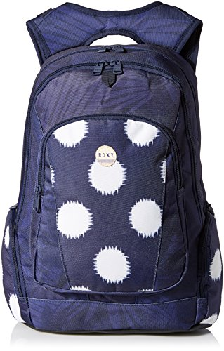 roxy-juniors-alright-polyester-backpack-indo-floral-combo-peacoat-one-size