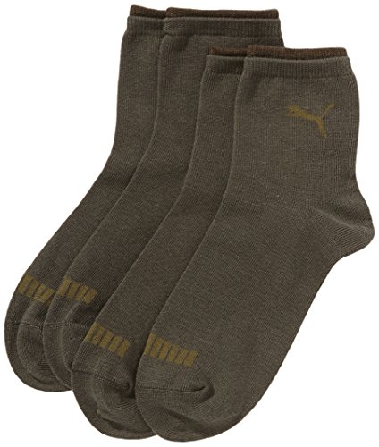 Puma-Lifestyle-Chaussettes-de-sport-Lot-de-3-5-DEN-Femme