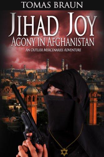 Jihad Joy