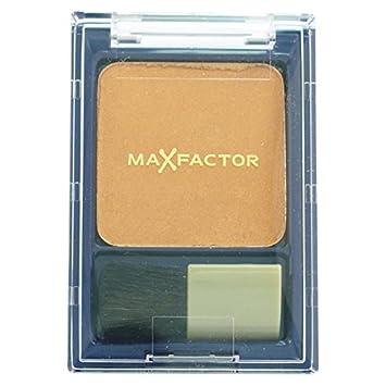 Max Factor B00E9VGBY0 Pirosító