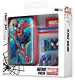 Nintendo DS Lite/DSi  Marvel Hero Pack Spiderman