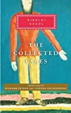The Collected Tales (Everyman's Library) (0307269698) by Gogol, Nikolai