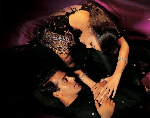 Hum Dil De Chuke Sanam (1999) 51owaBKn9DL