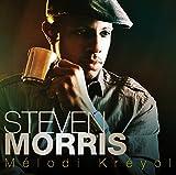 Songtexte von Steven Morris - Melodi Kréyol