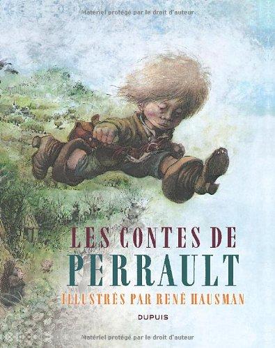 Télécharger Les Contes De Perrault Tome 1 Les Contes De Perrault