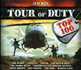 Tour of Duty Top 100