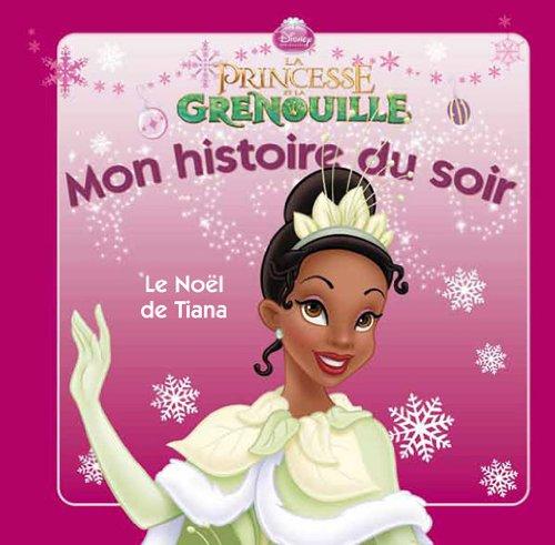 bd la grenouille jacobsen pdf