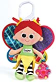 Lamaze Play & Grow Kerry the Fairy