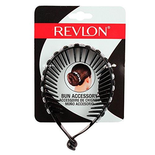 Revlon Bun Wrap, RV3038