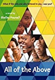 img - for [(All of the Above )] [Author: Shelley Pearsall] [Mar-2008] book / textbook / text book
