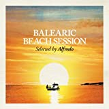 Balearic Beach Sessionby Various