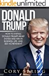 Donald Trump: How to Install Donald T...
