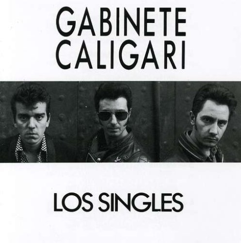 - Los Singles - Zortam Music