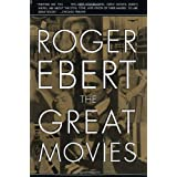 The Great Movies ~ Roger Ebert