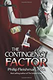 img - for The Contingency Factor book / textbook / text book