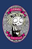 Image of Lenore: Pink Bellies