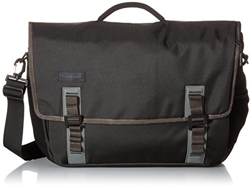 timbuk2-transit-command-l-17-borsa-messenger-per-laptop-antracite