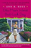 img - for Etta Mae's Worst Bad-Luck Day: A Novel book / textbook / text book