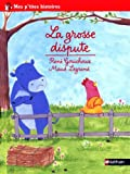 "Afficher ""La Grosse dispute"""
