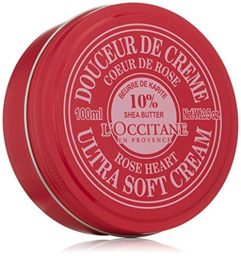 loccitane-shea-butter-delightful-rose-ultra-soft-crema-idratante-100-ml