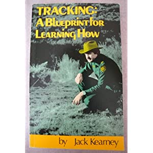 Tracking : A Blueprint for Learning How, Kearney, Jack